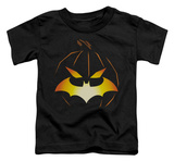 Toddler: Batman - Jack O'Bat T-Shirt