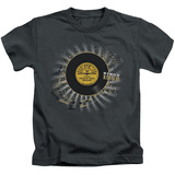 Youth: Sun Records - Established T-shirts