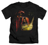 Juvenile: Mirrormask - Big Top Poster T-shirts