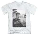Juvenile: Top Gun - My Wingman Shirts