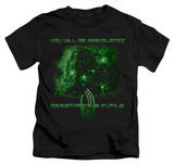 Juvenile: Star Trek - Assimilate T-Shirt