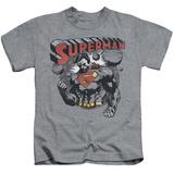 Juvenile: Superman - Super Ko Shirt