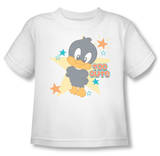 Toddler: Baby Looney Tunes -  Too Cute T-Shirt