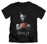 Juvenile: House - Use It T-Shirt