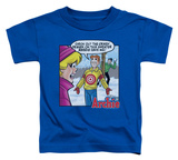 Toddler: Archie Comics - Crazy Sweater T-shirts