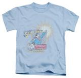 Juvenile: Superman - Ingenious Disguise T-shirts
