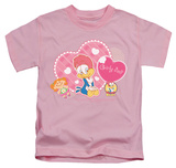 Youth: Woody Baby - Girly Doll Shirts