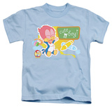 Youth: Woody Baby - Cute Boy T-shirts
