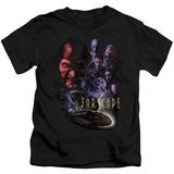 Youth: Farscape - Criminally Epic Shirts