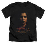 Juvenile: The Vampire Diaries - Elena Smokey Veil Shirt