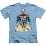 Juvenile: Superman - No.224 Cover Shirts