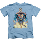 Youth: Superman - No.224 Cover Shirts