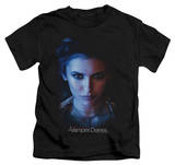 Juvenile: The Vampire Diaries - Elena Shirts