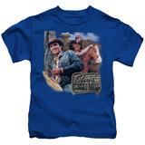 Juvenile: Elvis Presley - Ranch Shirts