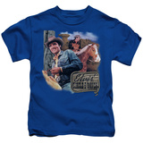 Youth: Elvis Presley - Ranch Shirts