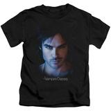 Youth: The Vampire Diaries - Damon T-shirts