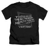 Youth: Vertigo - Put It Together T-shirts