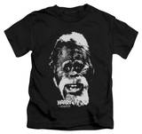 Youth: Harry&The Hendersons - Giant Harry Shirts
