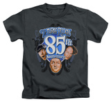 Juvenile: The Three Stooges - 85th Anniversary 2 Shirts