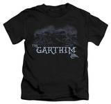 Juvenile: The Dark Crystal - The Garthim T-shirts