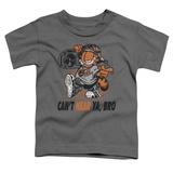 Toddler: Garfield - Oh Snap T-Shirt