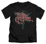 Juvenile: The Dark Crystal - Symbol Logo T-Shirt
