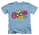 Juvenile: Warheads - Boom T-shirts