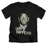 Juvenile: The Three Stooges - Shemp Happens T-Shirt