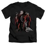 Juvenile: The Dark Crystal - Skeksis T-shirts