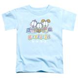 Toddler: Garfield - Baby Gang Shirts