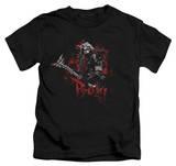 Juvenile: The Hobbit - Bolg T-Shirt