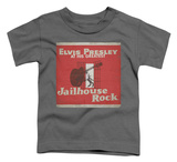 Toddler: Elvis Presley - Greatest T-shirts