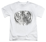 Youth: Wildlife - Nose To Nose T-Shirt