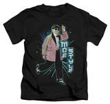 Juvenile: The Three Stooges - Moe Style T-Shirt