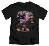 Youth: The Dark Crystal - Power Mad T-shirts