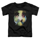 Toddler: Green Lantern - GL No.60 Cover T-shirts