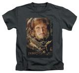 Juvenile: The Hobbit - Ori Shirts