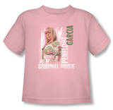 Toddler: Criminal Minds - Penelope T-shirts