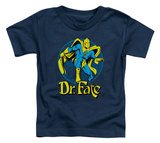 Toddler: DC Comics - Dr Fate Ankh T-Shirt