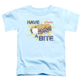 Toddler: Chipwich - Bite T-Shirt