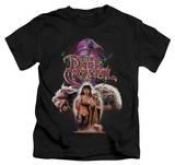 Juvenile: The Dark Crystal - The Good Guys Shirts
