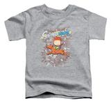 Toddler: Scribblenauts - Scribble Shirts