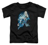 Toddler: Green Lantern - Saint Walker T-Shirt