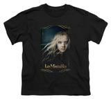 Youth: Les Miserables - Cosette T-Shirt
