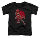 Toddler: Green Lantern - Atrocitus T-shirts