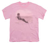 Youth: James Dean - Desert Dean 2 T-Shirt