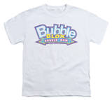 Youth: Dubble Bubble - Bubble Blox T-Shirt