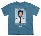 Youth: Airplane - Roger Murdock Shirts