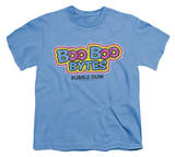 Youth: Dubble Bubble - Boo Boo T-Shirt