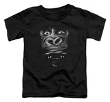 Toddler: King Kong - Up Close T-shirts